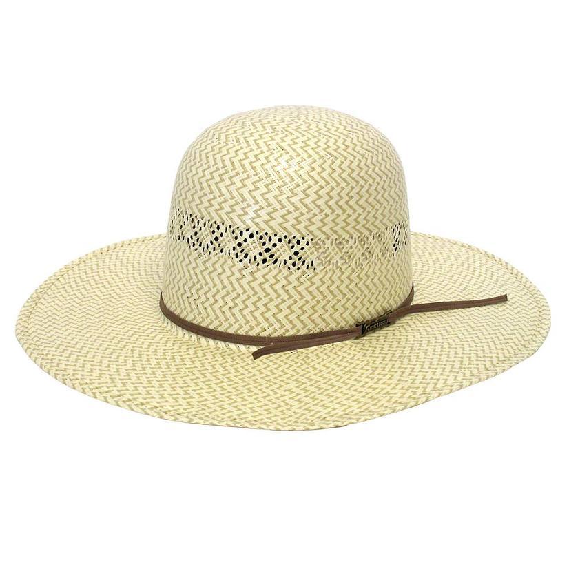 American Hat Company 4 1/4 Western Cowboy Hat