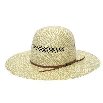 American Hat Company 4 1/4 Whiskey Cowboy Hat