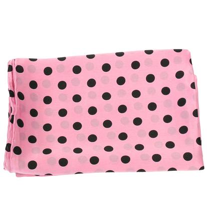 Polk A Dot Wild Rag HP_DOTS