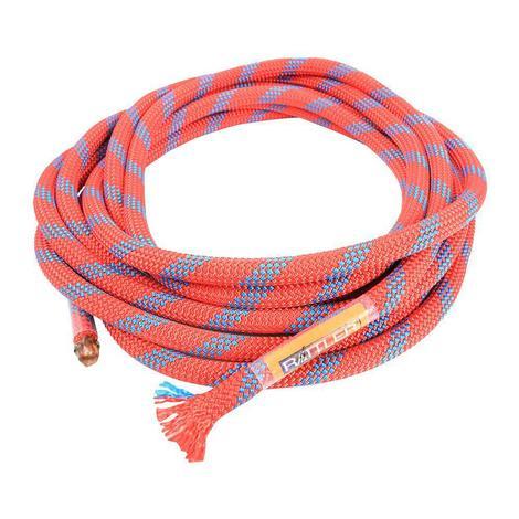 Classic Ropes Premium Jerkline