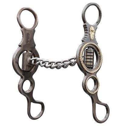 Professional's Choice Bob Avila Coronita Chain Bit