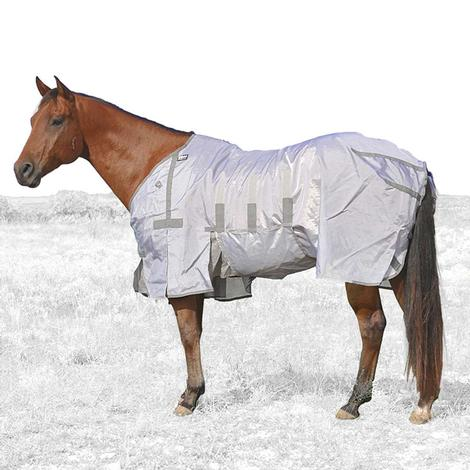Cashel Crusader Lightweight Fly Sheet