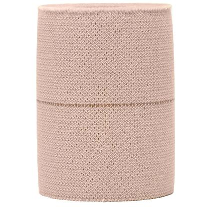 Elastickon Elastic Tape Bandaging 4in x 2.5yd Single Roll