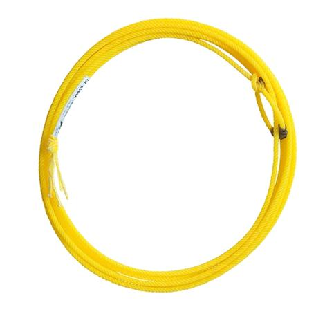 Fast Back Lil Cobra Youth Rope