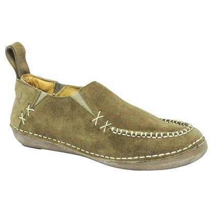Cinch Traditional Driver Casual Shoe