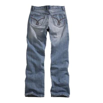 Tin Haul Mens Joe Bootcut Jeans
