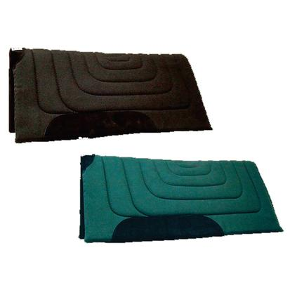 Diamond Wool Rhody Pad 32 x 32