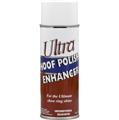 Ultra Hoof Polish Enhancer 11oz