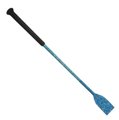 Intrepid Glitter Bat 18 inch