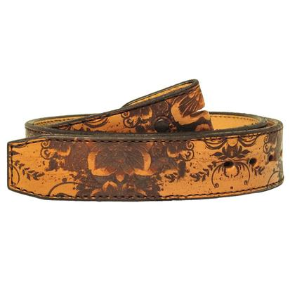 Jaco Womens Southern Bell Belt
