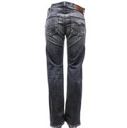 Big Star Mens Straight Leg Jeans