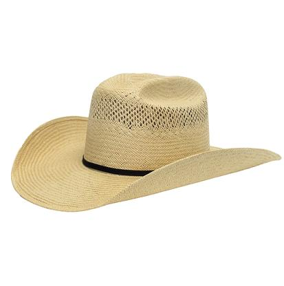 Ariat 10X Straw Hat