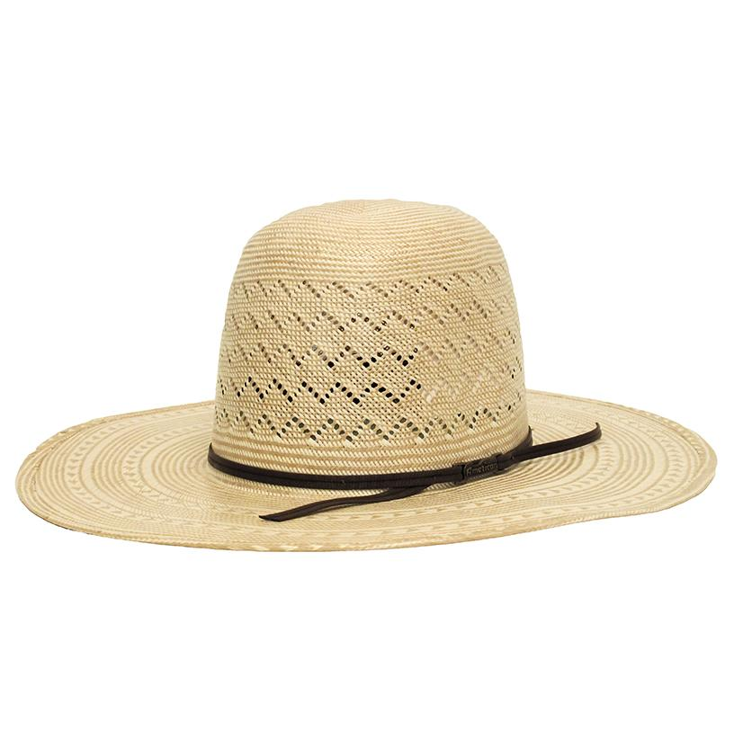 American Hat Company 4 1/4