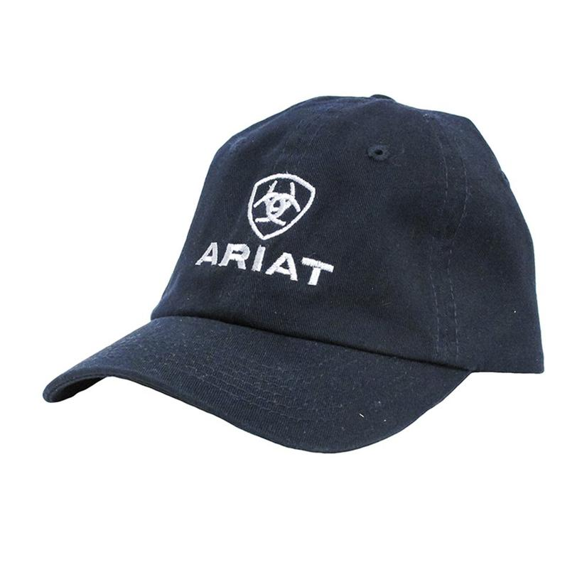 Ariat Small Fit Baseball Cap