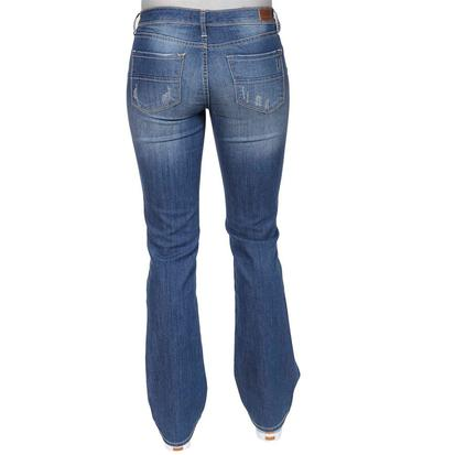 Dear John Women's Envy In Pebble Jeans