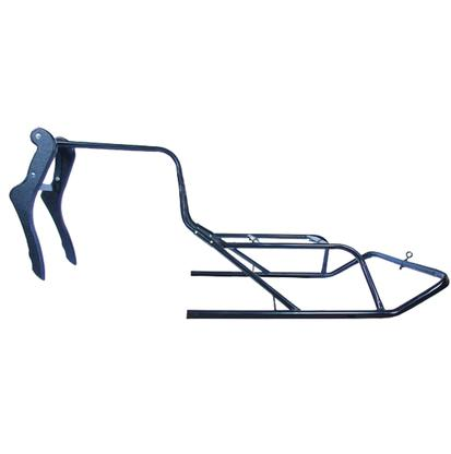 Rope Rite Sled w/Hinged L