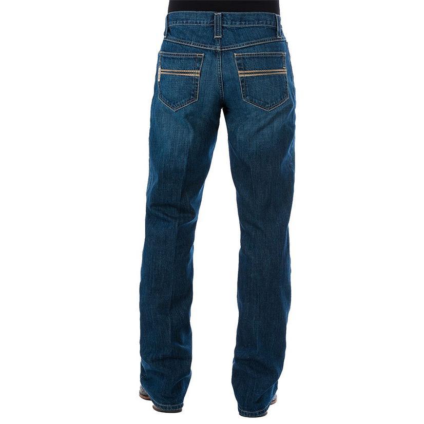 Cinch Mens Carter 2.0 Jeans