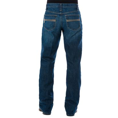 Cinch Mens Carter 2.0 Jeans