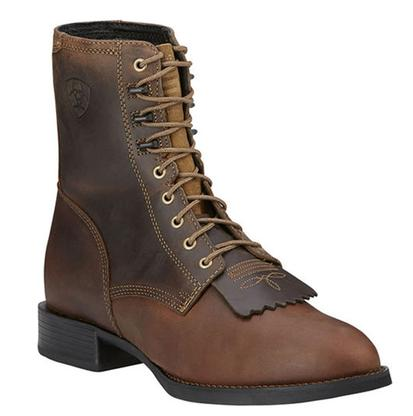 Ariat Mens Duratread 8