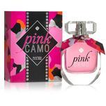 Tru Fragrance Camo Perfume