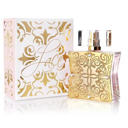 Tru Fragrance Lace Perfume