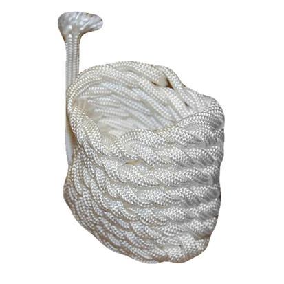 Saddle Horn Knot