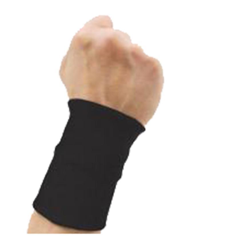 Back On Track Wrist Brace