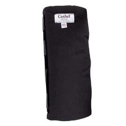 Cashel Boomer's Bandage/Shipping Boots