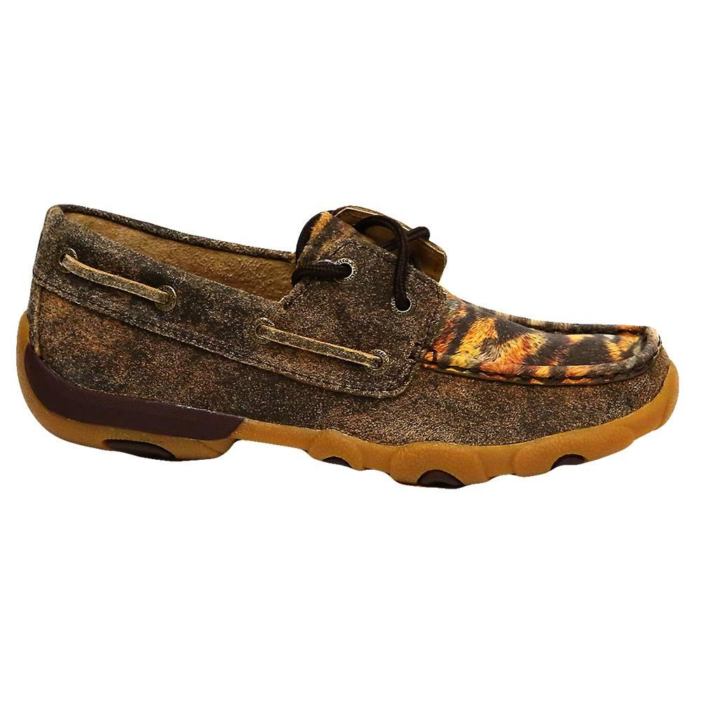 twisted x women's shoes on sale