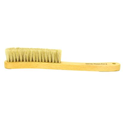 STT Blonde Bristle Light Brim Brush