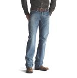 Ariat Mens M4 Fashion Boot Cut Mens' Jeans