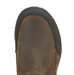 Ariat Kids' Terrain Jod Shoe