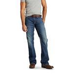 Ariat Mens M6 Rockridge Jeans