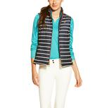 Ariat Womens Derby Vest