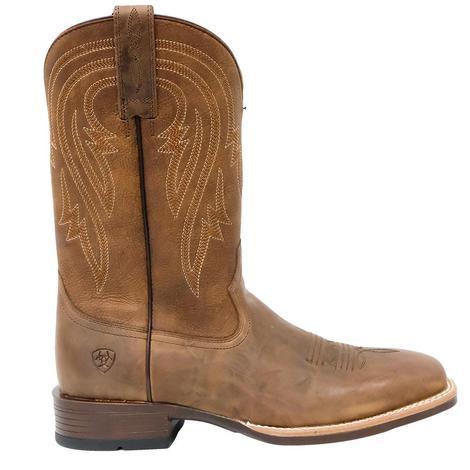 ce8005ffebc Cowboy Boots