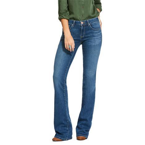 Ariat Ultra Stretch Olivia Women's Skinny Jeans