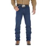 Wrangler Mens Cowboy Cut Original Fit Jeans