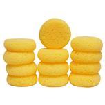Decker Tack Sponges Pack of 12