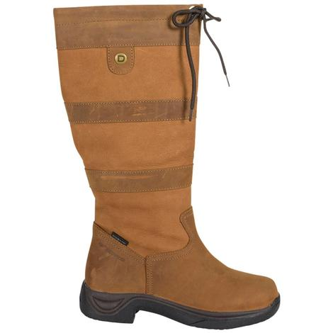 Dublin Womens River Boots II