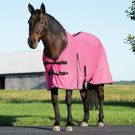 Weaver Leather Cool Aid Equine Cooling Blanket