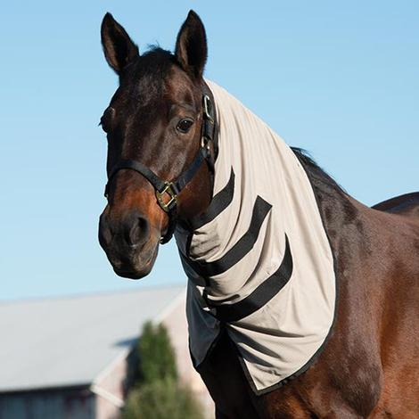 Weaver Leather Cool Aid Equine Cooling Neck Wrap