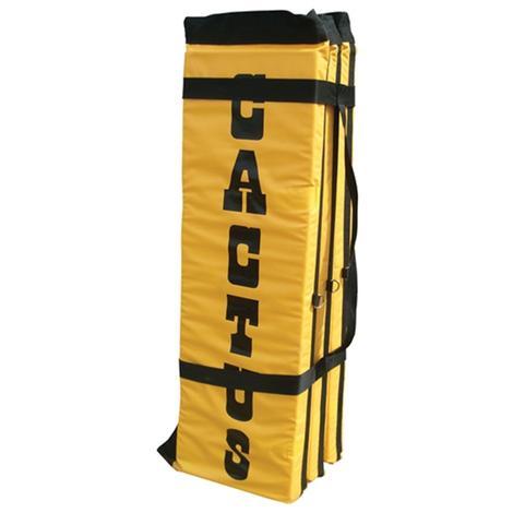 Cactus Ropes 4x8 Inch Box Pad