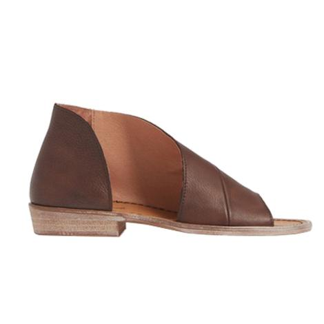 Free People Sandal Mont Blanc Cocoa Women's Sandals