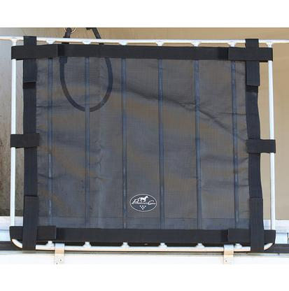 Professional's Choice Trailer Bar Window Screen