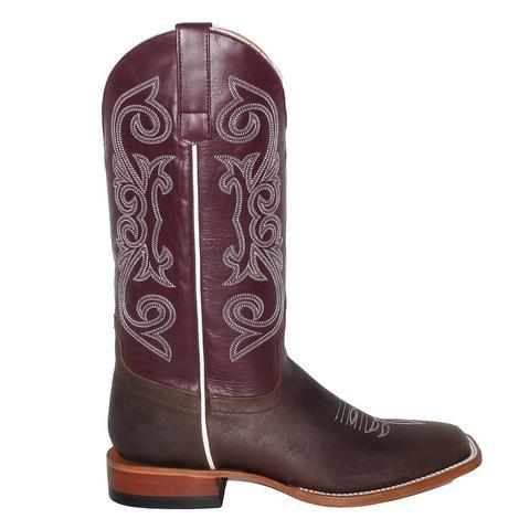 b4c3b25f886 Men's Cowboy Boots