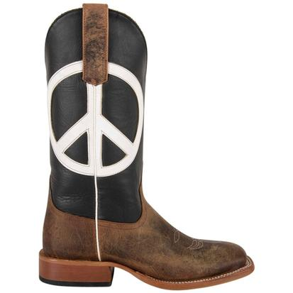 Anderson Bean Youth Peace Boot