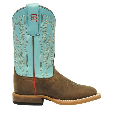 e3f18b13454 Youth Western Boots | Page 4