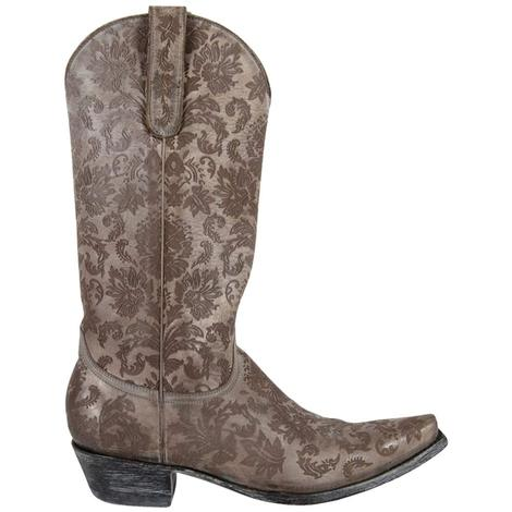 Old Gringo Womens Nadia Western Boots