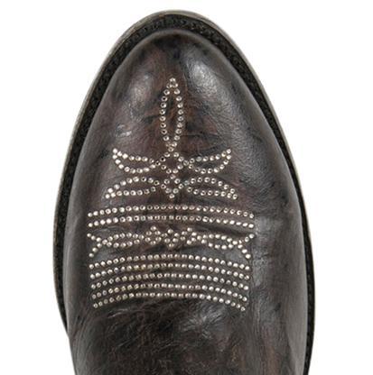 Old Gringo Womens Razz Swarovski Crystal Cowgirl Boot