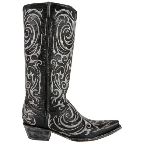 Old Gringo Womens Madonna Western Boots